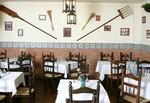 Restaurante Triana