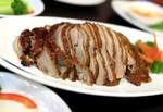 Restaurante Estrella Fu Lai