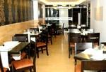 Restaurante Fusion Wong