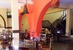Restaurante Gramadal Fusión