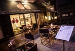 Restaurante Do Bar