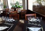 Restaurante El Pescadito de Balmes