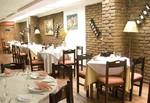 Restaurante Torreon Restaurante