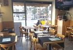 Restaurante Tris-Tras
