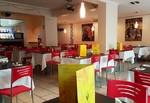 Restaurante Curry & Kabab Indian Restaurant