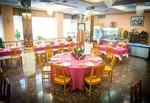 Restaurante Al Andalus