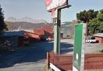 Restaurante La Parrilla de Don Talo - San Pedro de la Paz