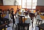 Restaurante Los Tesoros del Inca - Catedral