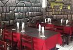 Restaurante Los Tesoros del Inca - Monjitas