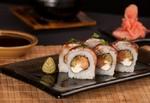 Restaurante Edo Sushi Bar - Arequipa