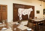 Restaurante La Estancia - Argentinian Steak House