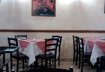 Restaurante  Santino Ristorante