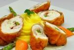 Restaurante Capriccio (Av. Estados Unidos)