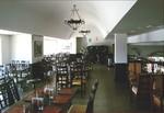 Restaurante Che Carlitos - Mall Aventura Plaza