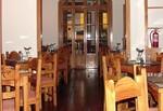 Restaurante Restaurant De Antaño