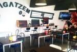 Restaurante Magatzem 0.3