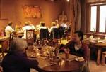 Restaurante Restaurant Kimal