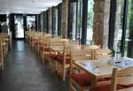 Restaurante Tinkuy