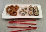 Restaurante Daisho Sushi