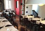 Restaurante La Cuisine - Providencia