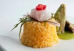 Restaurante Fiesta Chiclayo Gourmet (Trujillo)