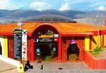 Restaurante Cameycar