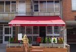 Restaurante Casa Lucha