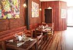 Restaurante Taulat