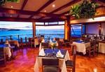 Restaurante Oceanic - Hotel Oceanic