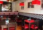 Restaurante Rock & Rolla Gourmet