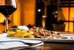 Restaurante Cicciolina Bodega