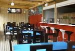 Restaurante El Ají Azul