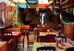 Restaurante Chancho Seis