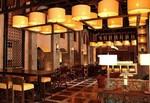 Restaurante Qespi Bar (JW Marriott Cusco)