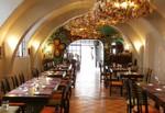 Restaurante Sara