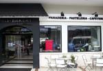 Restaurante Delibakery (La Punta)