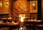 Restaurante Tampu (Belmond Sanctuary Lodge)