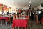 Restaurante Sabor Limeño - La Serena