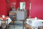 Restaurante Sabor Limeño - Casablanca