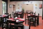 Restaurante Qanela
