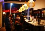 Restaurante HVM Restaurante