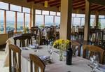 Restaurante Tuki Tambo