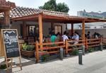 Restaurante  La Parrilla del Guatón Jerez