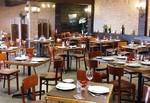 Restaurante Mesón del Río