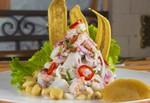 Restaurante Cabo Blanco