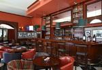 Restaurante Marqués Bar