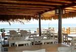 Restaurante Puerto Palos