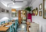 Restaurante La Sirena d Juan