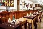 Restaurante Cabañaquinta