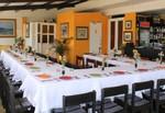 Restaurante Huanchaco Beach